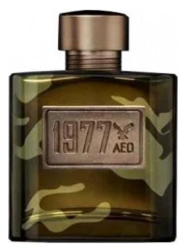 e78a12c82 American Eagle AEO 1977 American Eagle ماء كولونيا - a fragrance ...