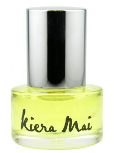 Fleur De Mai Kiera Mai Perfume A Fragrance For Women