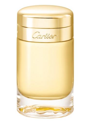 424a8500166 Baiser Vole Essence de Parfum Cartier perfume - a fragrância ...