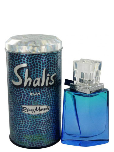 Marquis Cologne Shalis Remy Men For 29WIEDYH