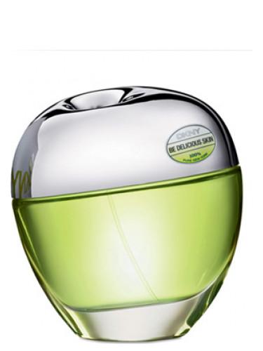 Dkny Be Delicious Skin Hydrating Eau De Toilette Donna Karan аромат
