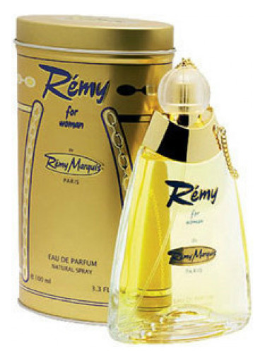 Marquis Un Parfum Femme Remy Pour He9Y2IWED