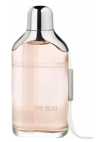The Beat Burberry аромат аромат для женщин 2008