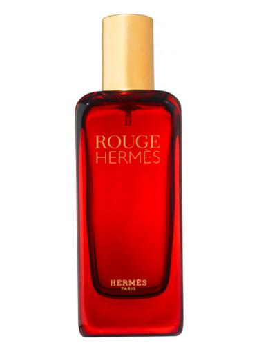 Rouge Hermes Hermès Parfum Een Geur Voor Dames 2000