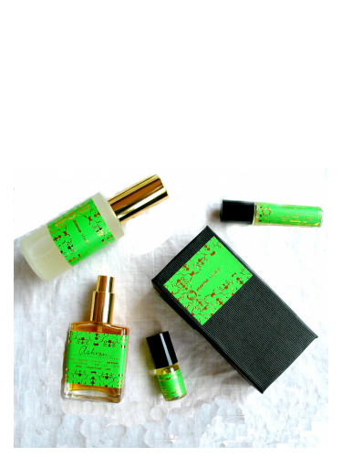 af887e3639978 Mysore Sandalwood DSH Perfumes perfume - a fragrance for women and men