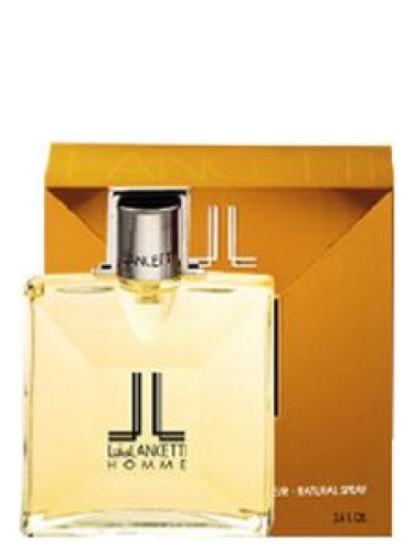 8525271c291f Lancetti Homme Lancetti cologne - a fragrance for men