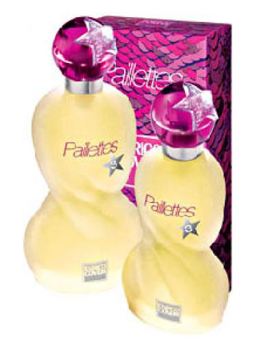 Pour Parfum Un Paillettes Enrico 3 Coveri rxQdBtsCh