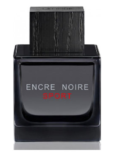 d7fb78067e3 Encre Noire Sport Lalique cologne - a fragrance for men 2013