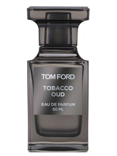 002adf187f21b Tobacco Oud Tom Ford perfume - a fragrance for women and men 2013