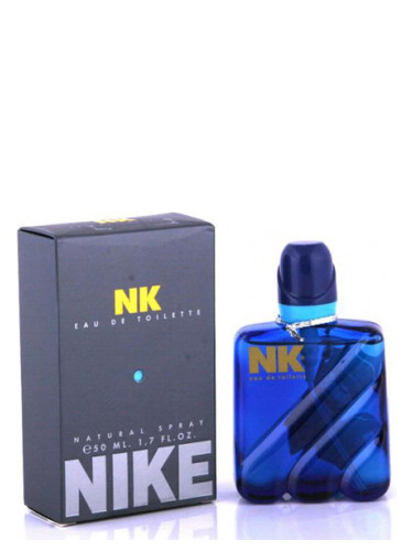 hermes parfym nk