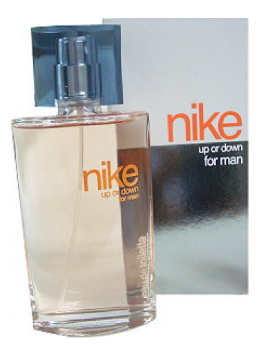 0b71c3a7f Nike Up or Down Nike cologne - a fragrance for men