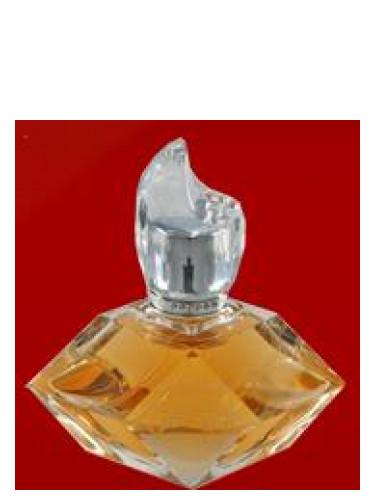 Oud Homme Un Pour Femme Arabian Almas Et Parfum QhrCtsd