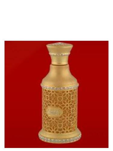 Arabesque Arabian Oud аромат аромат для мужчин и женщин