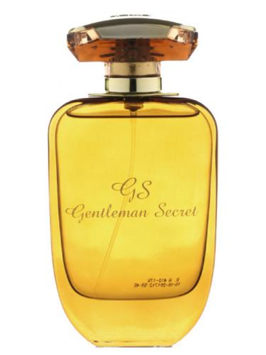Oud For Gentleman Secret Men Arabian 43jLqcS5AR