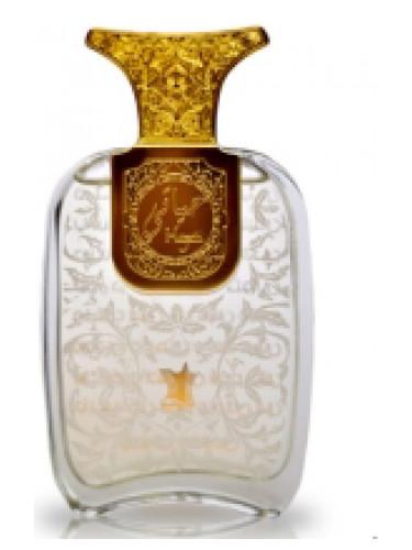 a8d3ad1d5 Hayati Arabian Oud عطر - a fragrance للرجال و النساء