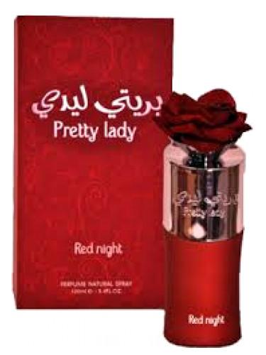 Parfum Pretty Oud Pour Femme Un Lady Arabian shdrBQxotC