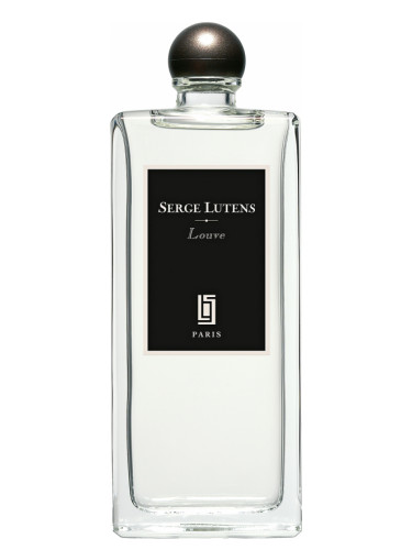 Louve Serge Lutens Perfume A Fragrance For Women And Men 2007