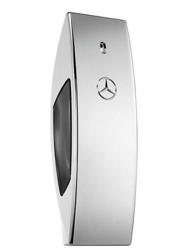 Men Mercedes Mercedes Men For Benz Club For Club Benz Benz Club Mercedes BxdCore