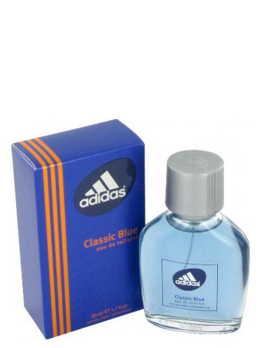 running shoes wholesale online various colors Adidas Classic Blue Adidas for men