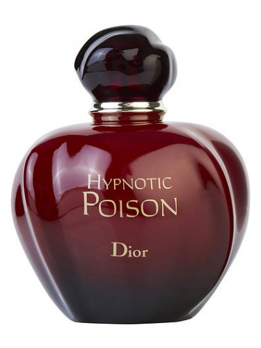 fb1b3da4aab08c Hypnotic Poison Christian Dior perfume - a fragrance for women 1998