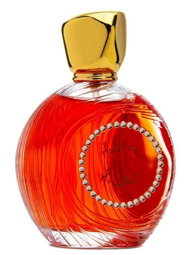 Mon Parfum Cristal M Micallef Perfume A Fragrance For Women 2013