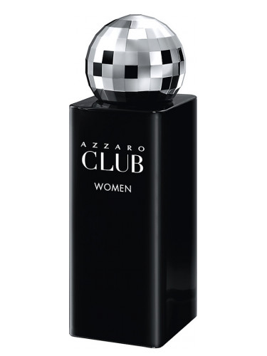 Azzaro Club Women Azzaro Perfume A Fragrance For Women 2013