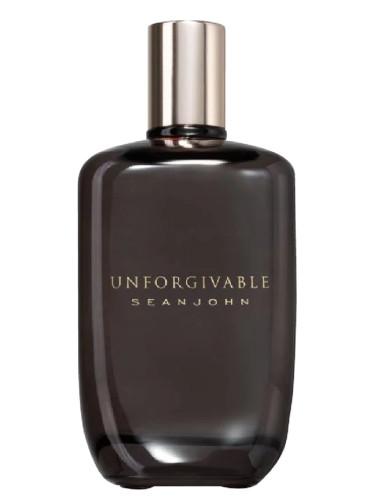 Unforgivable Sean John cologne - a fragrance for men 2006 29b3a6e989