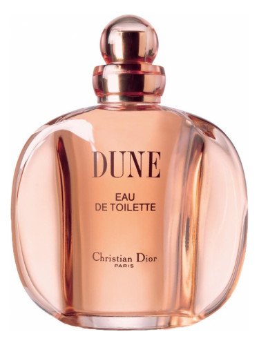 b33cb75448615 Dune Christian Dior perfume - a fragrance for women 1991