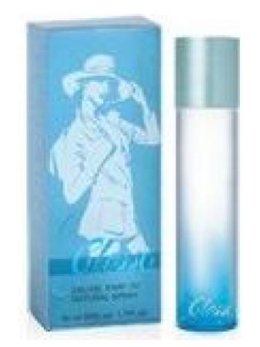 Un Podium Pour Evaflor Femme Parfum Glossy CroWdBex