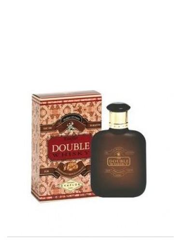 Whisky Double Parfum Homme Cologne Evaflor Un Pour zUVGLpqSM