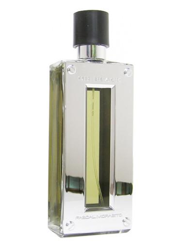 Or Black 2014 Pascal Morabito Cologne A Fragrance For Men 2014