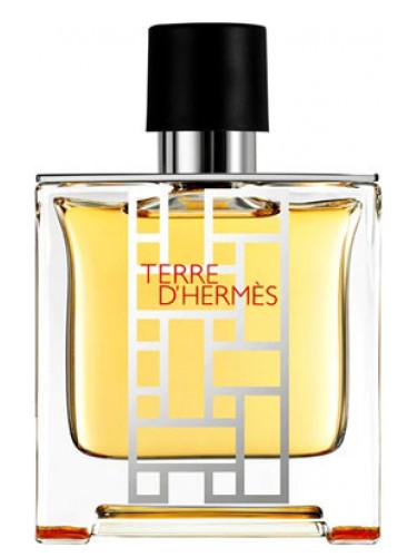 Terre Dhermès Flacon H 2013 Hermès Cologne A Fragrance For Men 2013
