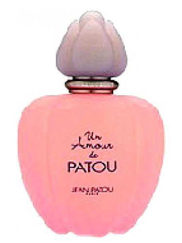 Un Amour De Patou Jean Patou Para Mujeres