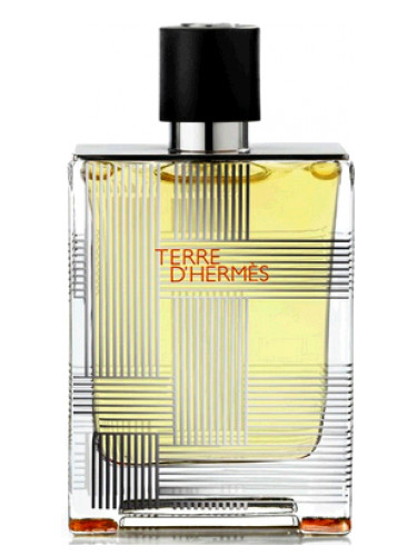 Terre Dhermes Flacon H 2012 Hermès Cologne A Fragrance For Men 2012