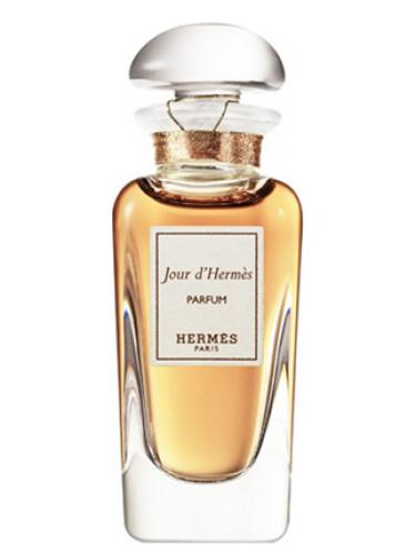 ebd79b192 Jour d'Hermes Parfum Hermès perfume - a fragrance for women 2013
