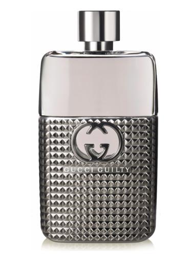 84a5238fb2e Gucci Guilty Studs Pour Homme Gucci cologne - a fragrance for men 2013