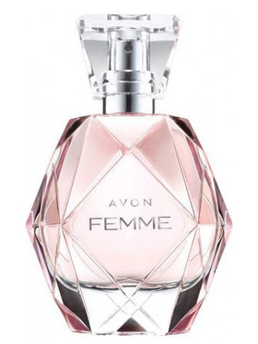 Femme Avon Perfume A Fragrance For Women 2014