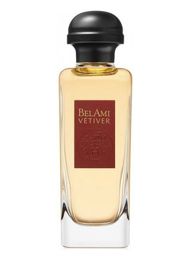 904c64ce819 Bel Ami Vetiver Hermès cologne - a fragrance for men 2013
