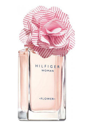Flower Rose Tommy Hilfiger Perfume - A Fragrance For Women -5139