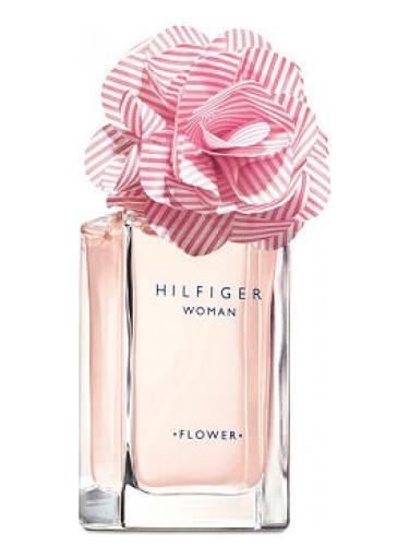 fd0f5cd3 Flower Rose Tommy Hilfiger perfume - a fragrance for women 2014