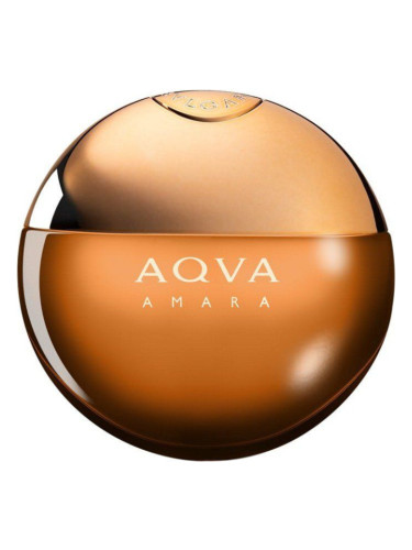 336e0d9cae Aqva Amara Bvlgari cologne - a fragrance for men 2014