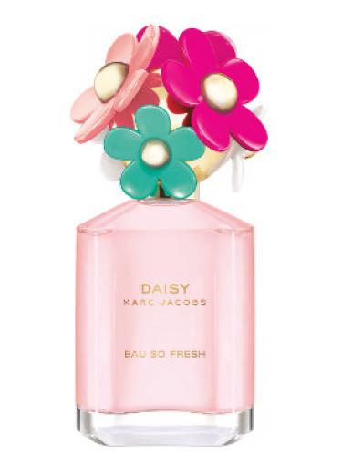 84ab1852acb Daisy Eau So Fresh Delight Marc Jacobs perfume - a fragrance for women 2014