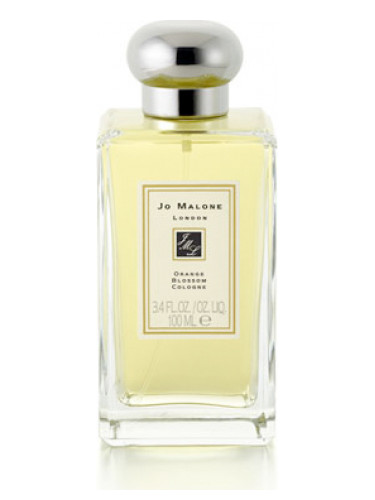 Orange Blossom Jo Malone London Perfume A Fragrance For Women And