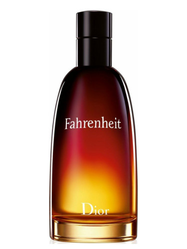 8588749a1 Fahrenheit Christian Dior cologne - a fragrance for men 1988