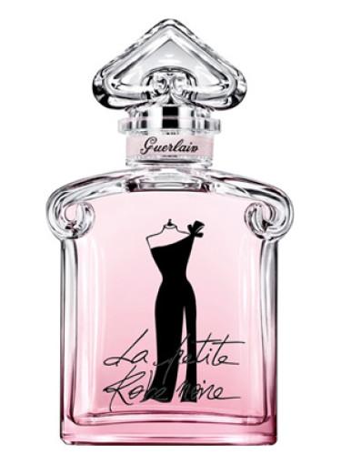 5002825365 La Petite Robe Noire Couture Guerlain perfume - a fragrance for women 2014