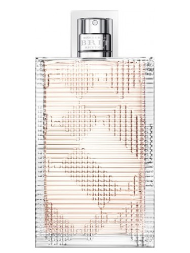 Burberry Brit Rhythm For Women Burberry Perfume A Fragrance For
