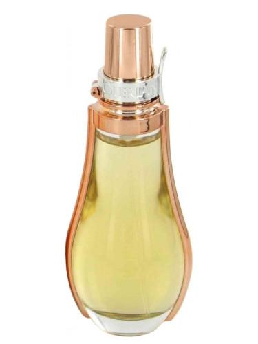 ad6aac0bf Coriolan Guerlain cologne - a fragrance for men 1998