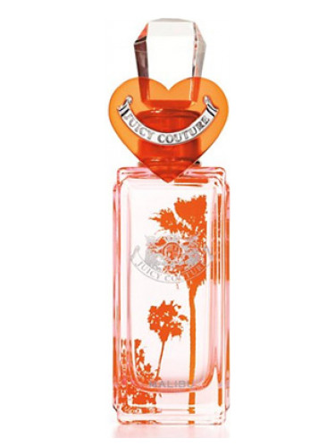 Juicy Couture Malibu Juicy Couture perfume - a fragrance for women 2013 37c8a2a7ea