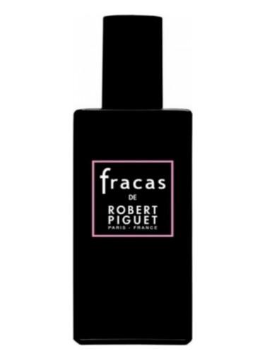 f0d03f590 Fracas Robert Piguet perfume - a fragrance for women 1948