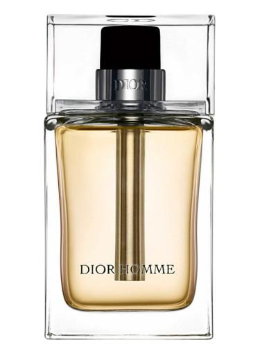 Dior Homme 2005 Christian Dior cologne - a fragrance for men 2005 0e985af4fd8